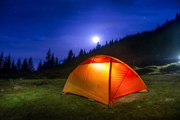 toogh tent review picks