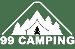 99 Camping