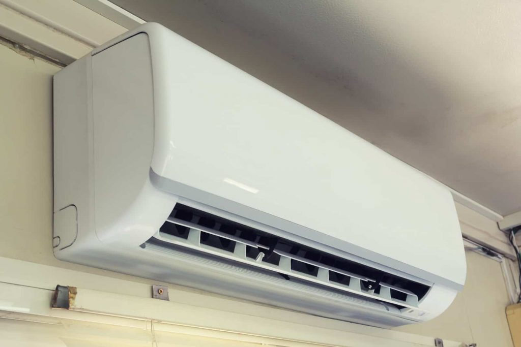 Best Camping Air Conditioner in 2021