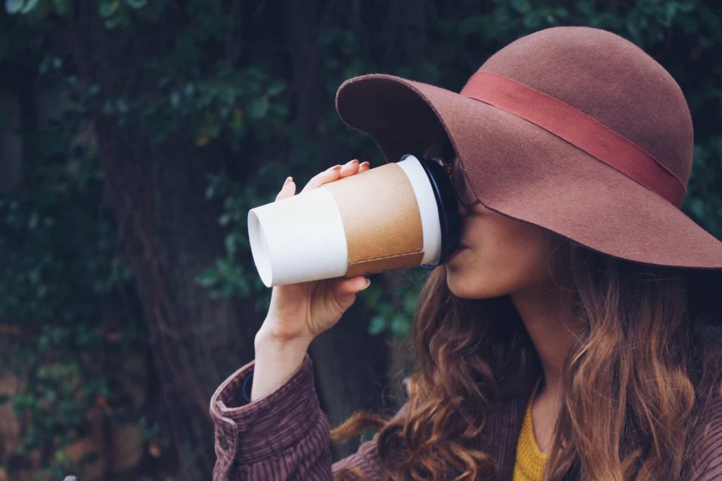 What is Cowboy Coffee and How to Make It